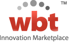 WBT Innovation Marketplace